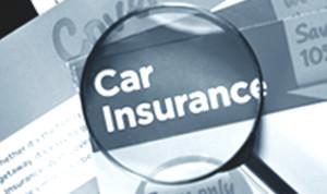 car_insurance550X327