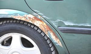 rust_repair550X327